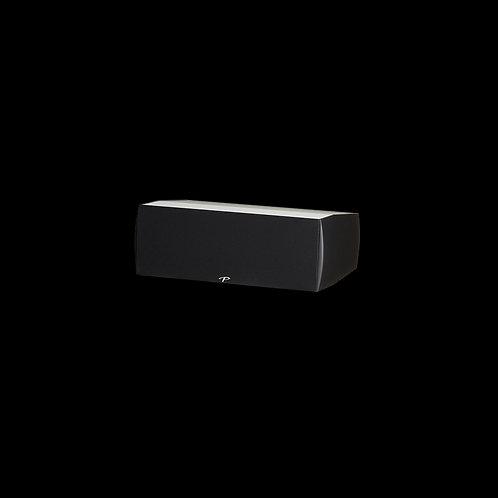 Paradigm Premier 500C Center Speaker