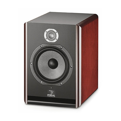 Focal Solo 6 Be Active Speaker