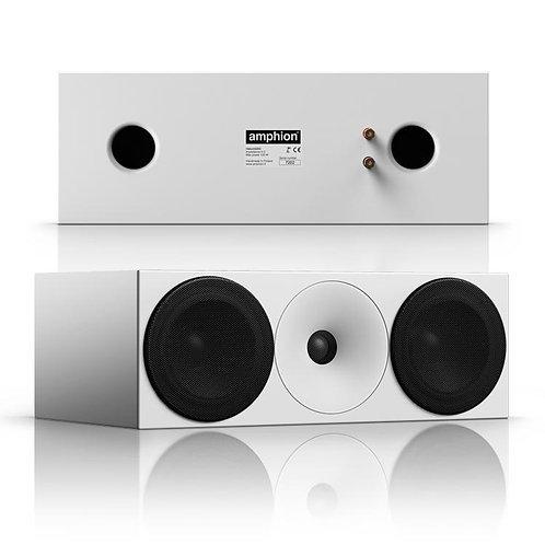 Amphion Helium 520c Center Speaker