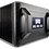 Thumbnail: PS Audio DirectStream Power Plant P20