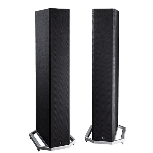 Definitive Technology BP9060 Floorstanding Speakers