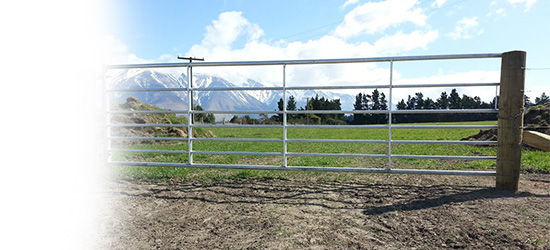 Rural living 3.jpg