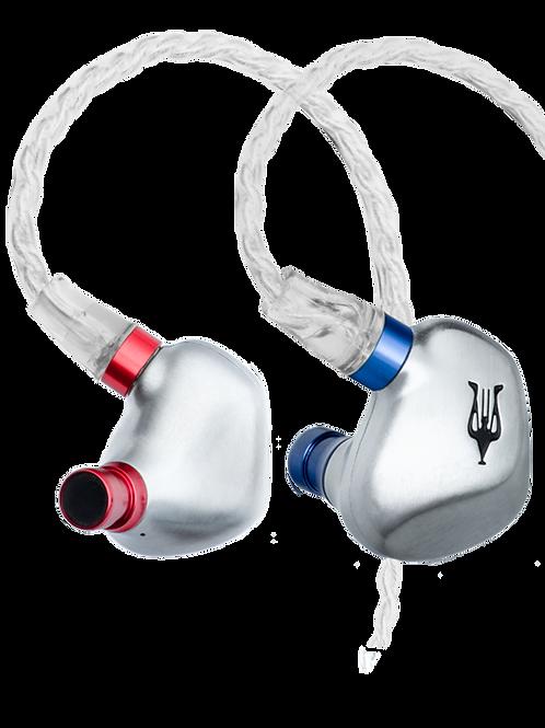 Meze Audio Rai Solo Earphones