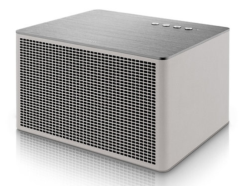 Geneva Acustica Lounge Bluetooth Speaker