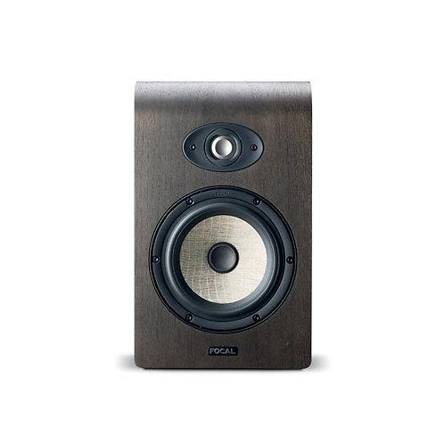 Focal Shape 65 Active Monitor Speaker