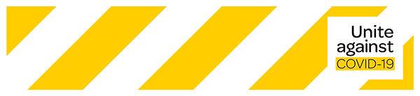 Header-logo-only.jpg