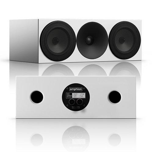 Amphion Argon5C Center Speaker