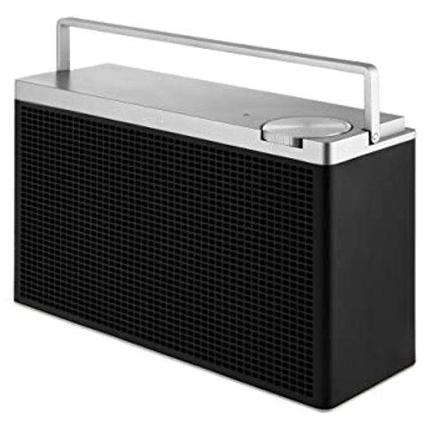 Geneva Touring M Bluetooth Speaker