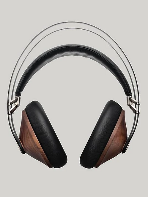 Meze Audio 99 Walnut Classics Headphones