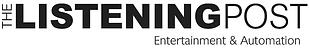 Logo Small JPG.png