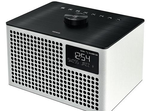 Geneva Acustica Lounge Radio Bluetooth Speaker