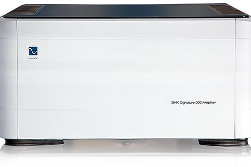PS Audio BHK Signature Series 300