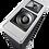Thumbnail: Definitive Technology BP9080X Floorstanding Speakers