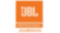 jbl-professional-by-harman-logo-vector.p
