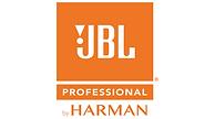 jbl-professional-by-harman-logo-vector.p