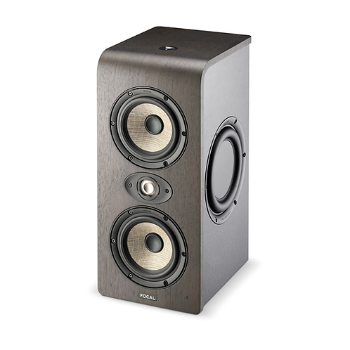 Focal Shape Twin Active Monitor Speaker
