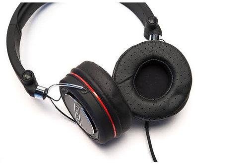 Musical Fidelity MF-100 Headphones