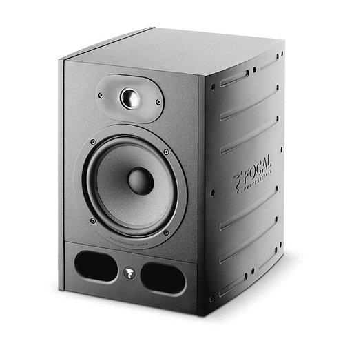 Focal Alpha 65 Active Monitor Speaker
