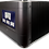 Thumbnail: PS Audio DirectStream Power Plant 15