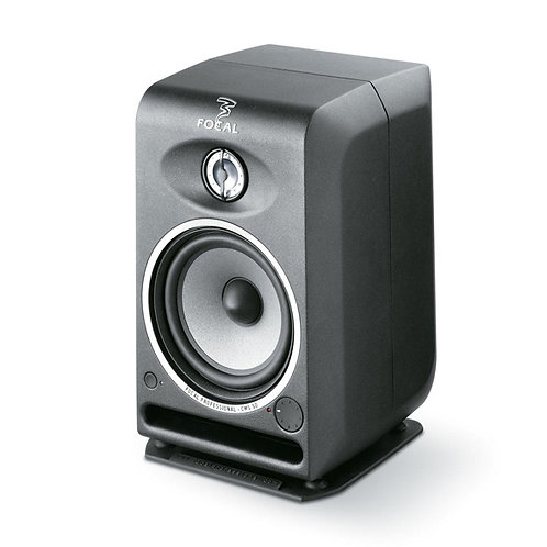 Focal CMS 50 Active Monitor Speaker
