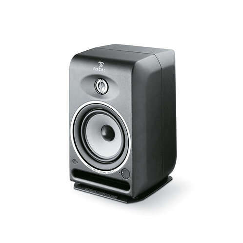 Focal CMS 65 Active Monitor Speaker