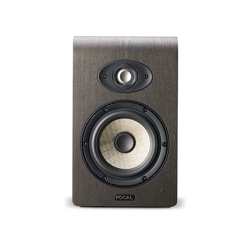 Focal Shape 50 Active Monitor Speaker & Sub