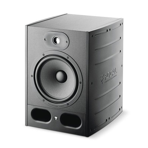 Focal Alpha 80 Active Monitor Speaker