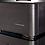 Thumbnail: PS Audio BHK Signature Series 250