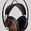 Thumbnail: Meze Audio 99 Walnut Classics Headphones