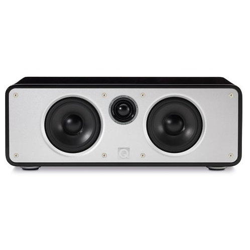Q Acoustics Concept 40 Center Speaker