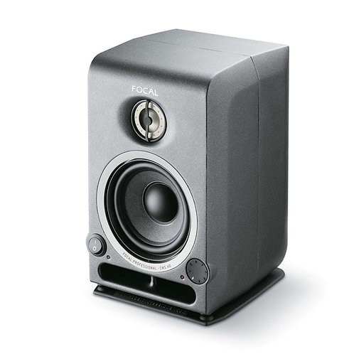 Focal CMS 40 Active Monitor Speaker