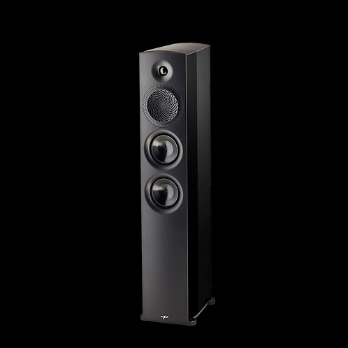 Paradigm Premier 700F Floorstanding Speakers