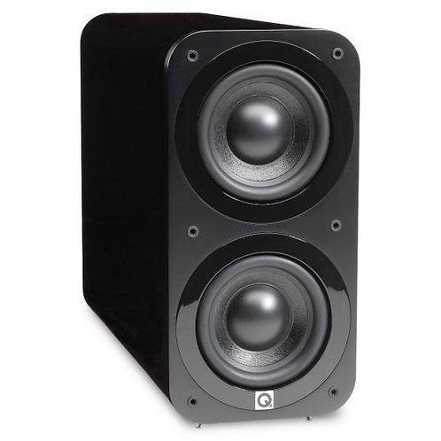Q Acoustics Q3070S Active Subwoofer