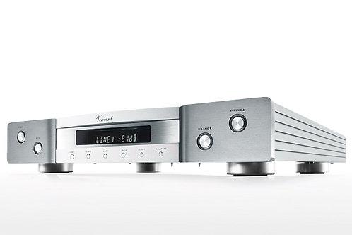 Vincent SA-94 Stereo Pre Amplifier