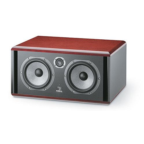 Focal Twin 6 BE Active Speaker