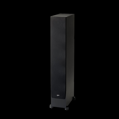 Paradigm Monitor SE 6000F Floorstanding Speakers