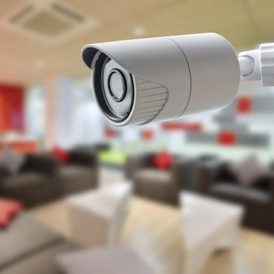 16aug-wireless-ip-cameras-social2.jpg