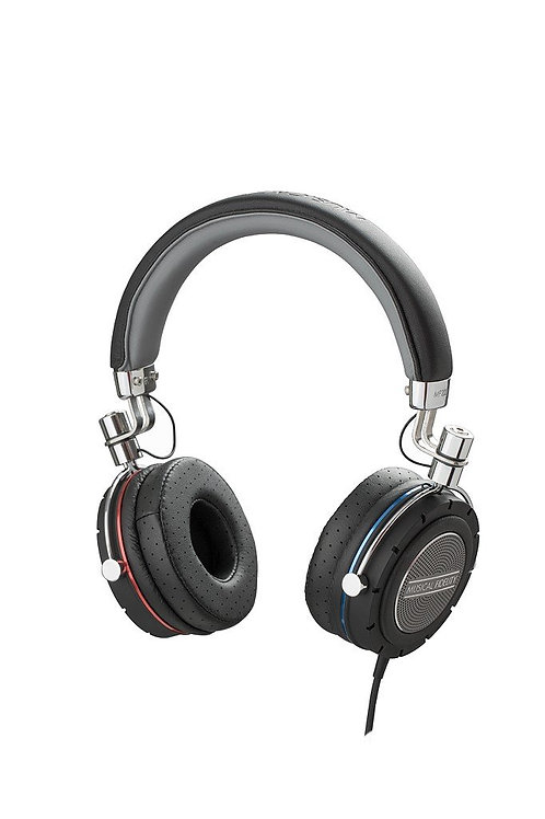 Musical Fidelity MF-200 Headphones