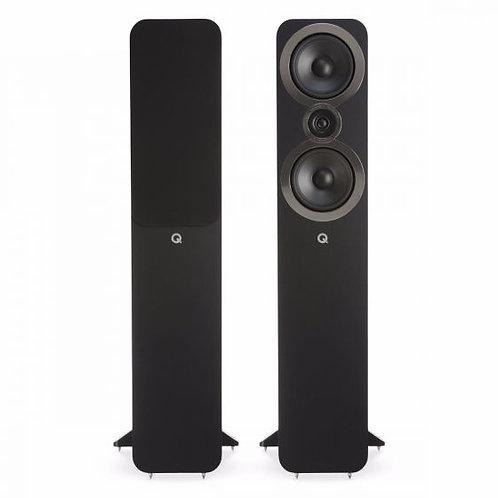 Q Acoustics Q3050 Floorstanding Speakers