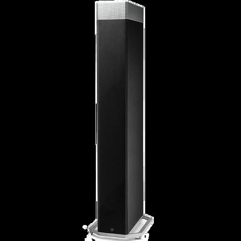 Definitive Technology BP9080X Floorstanding Speakers