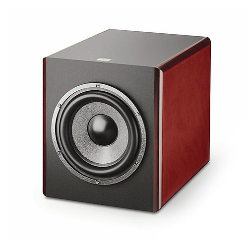 Focal Sub6 Active Subwoofer