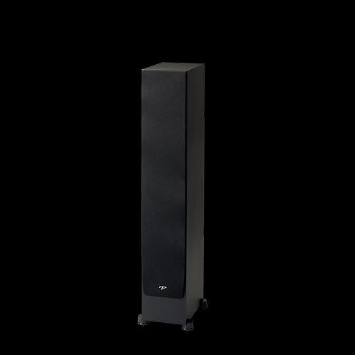 Paradigm Monitor SE 3000F Floorstanding Speakers