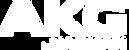 akg-logo-png-4.png