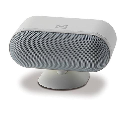 Q Acoustics Q7000C Center Satellite Speaker