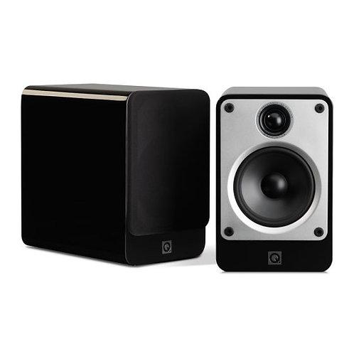 Q Acoustics Concept 20 Bookshelf Speakers