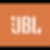 jbl-1-logo-png-transparent.png