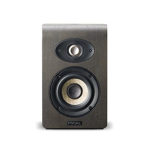 Focal Shape 40 Active Monitor Speaker