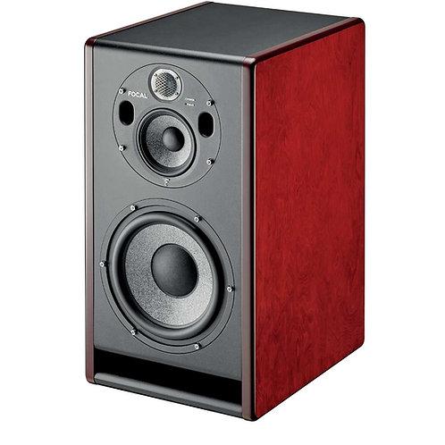 Focal Trio 11 Be Active Speaker
