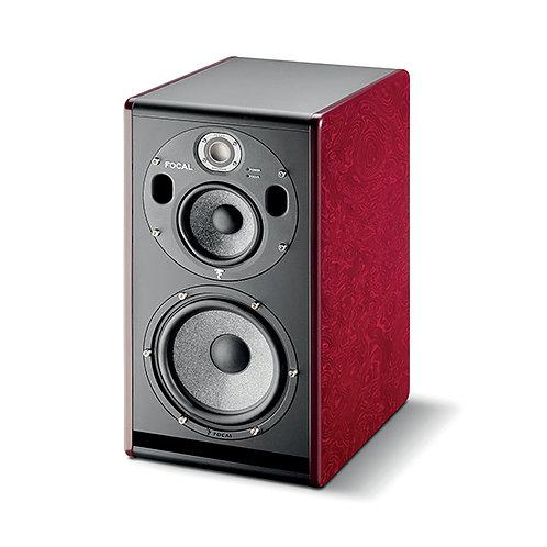 Focal Trio 6 Be Active Speaker