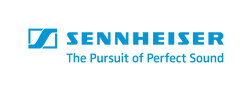 sennheiser-logo-png-5.png